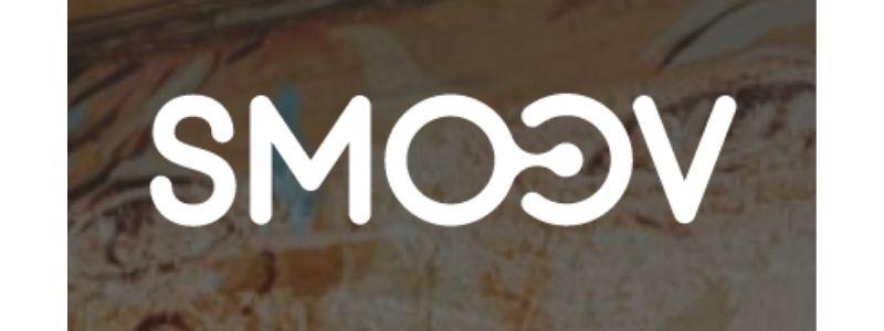 Smoov Logo - Officine-Ortopediche.com