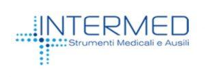 Logo Intermed - Officine-Ortopediche.com