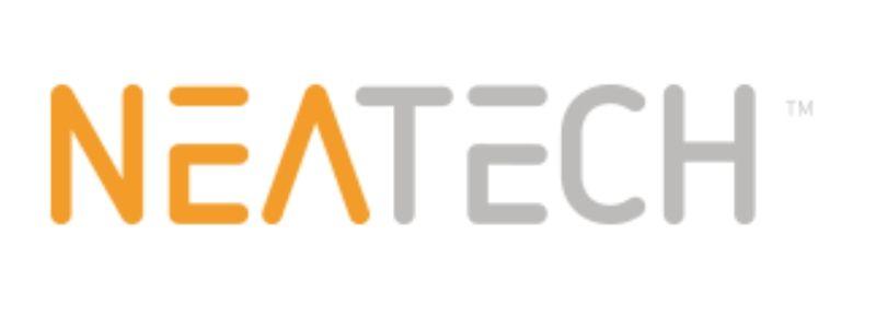 Logo Neatech - Officine-Ortopediche.com