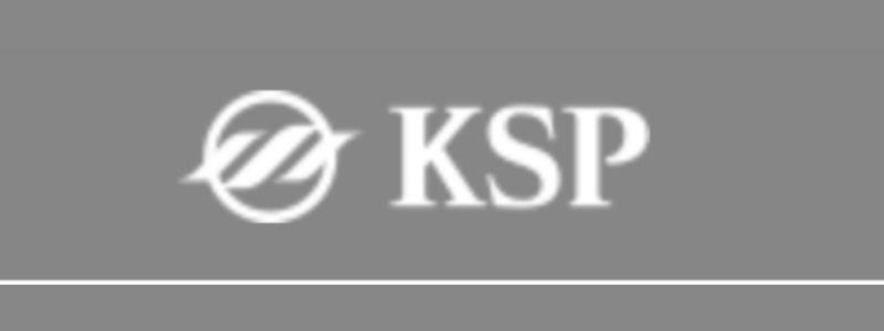 Logo KSP - Officine-Ortopediche.com