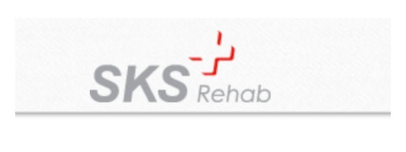 Logo SKS Rehab - Officine-Ortopediche.com
