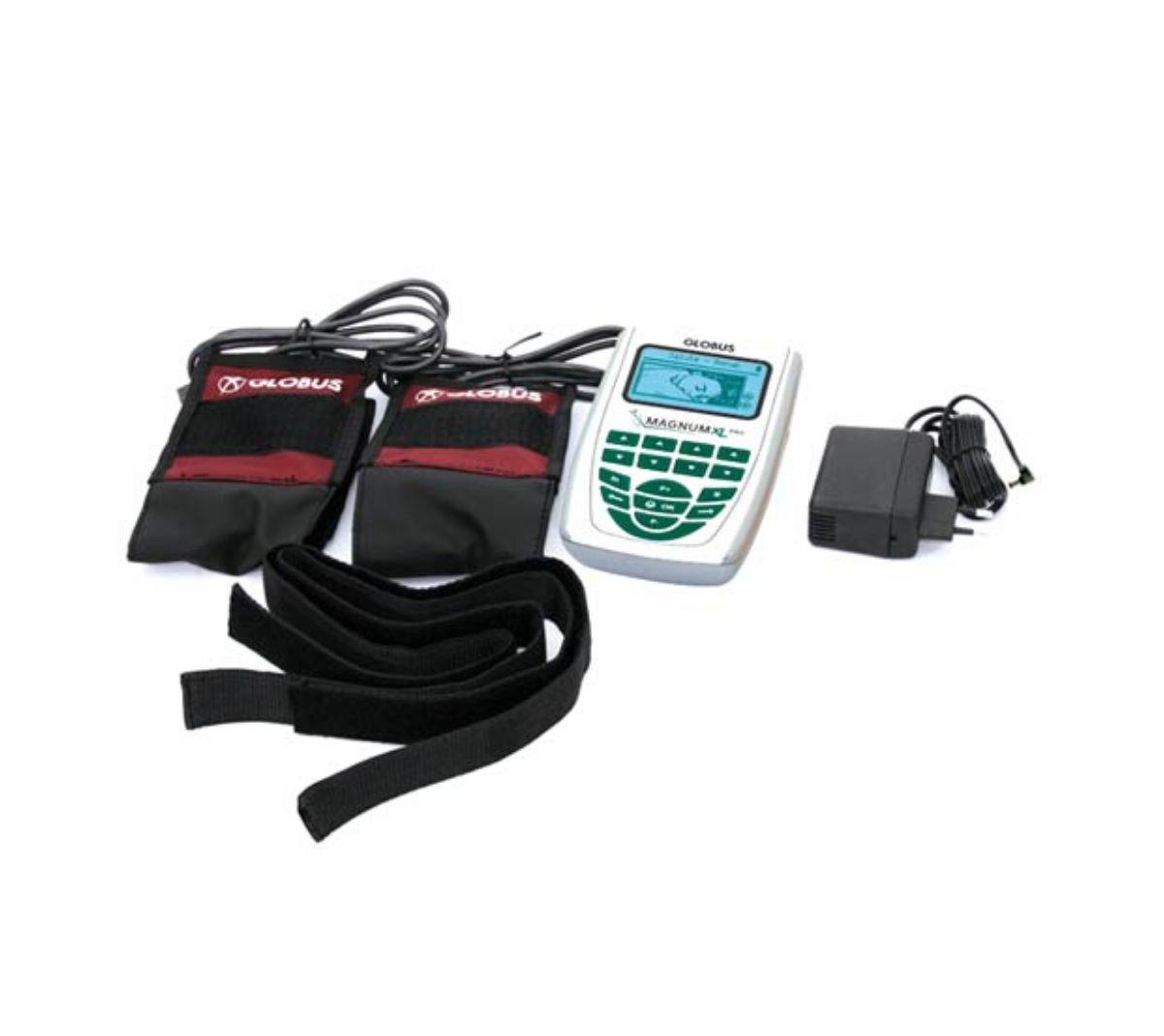 Elettro-stimolatore - Officine-Ortopediche.com