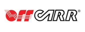 Logo Offcarr - Officine-Ortopediche.com