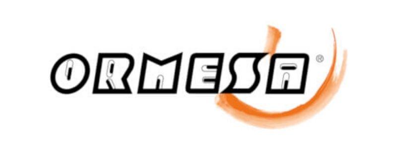 Logo Ormesa - Officine-Ortopediche.com