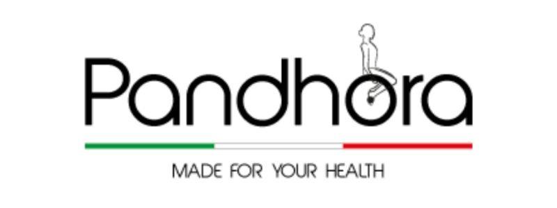 Logo Pandhora - Officine-Ortopediche.com