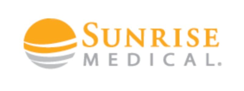 Logo Sunrise Medical - Officine-Ortopediche.com