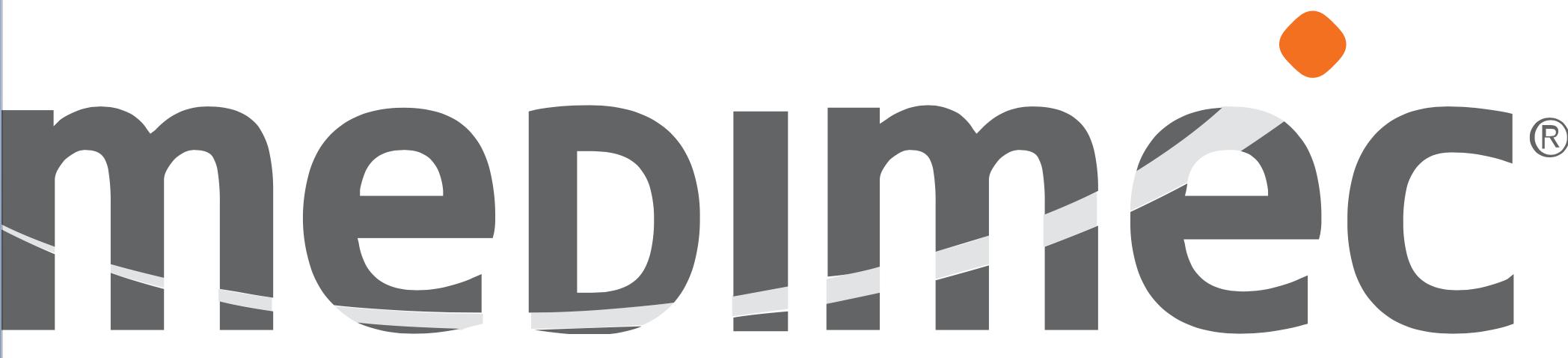 Logo Medimec - Officine-Ortopediche.com