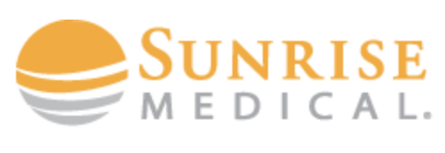 Logo Sunrise - Officine-Ortopediche.com