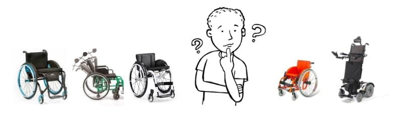 Sistemi di postura personalizzabili - Officine-Ortopediche.com
