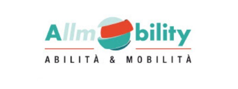 All Mobility - Officine-Ortopediche.com