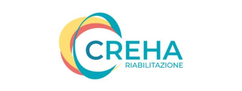 Creha - Officine-Ortopediche.com