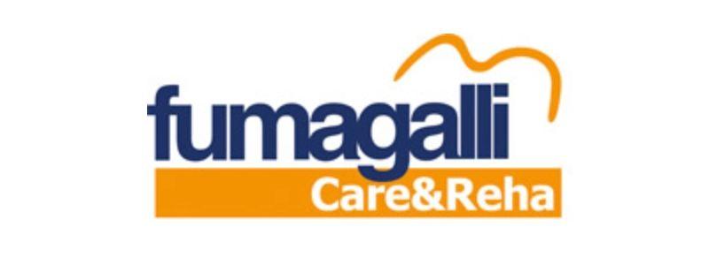 Fumagalli - Officine-Ortopediche.com