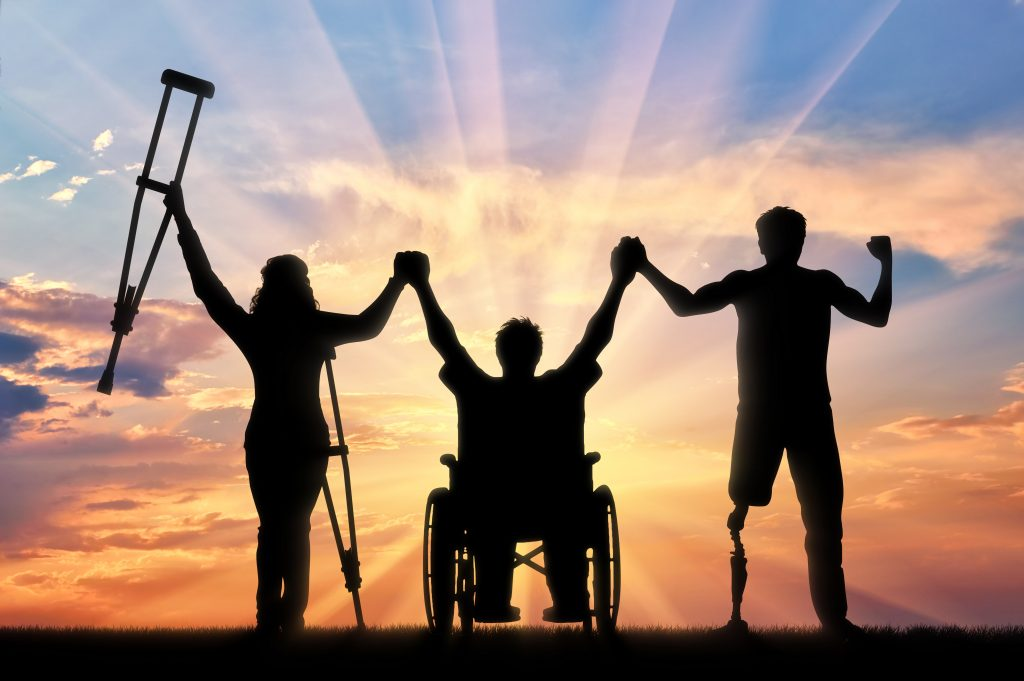 Mobilità e autonomia home - Officine-Ortopediche.com