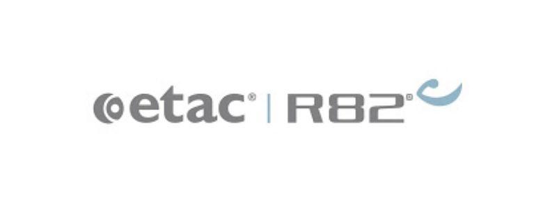 R82 logo - Officine-Ortopediche.com