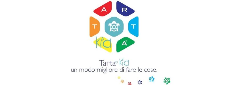 Tarka Kid - Officine-Ortopediche.com