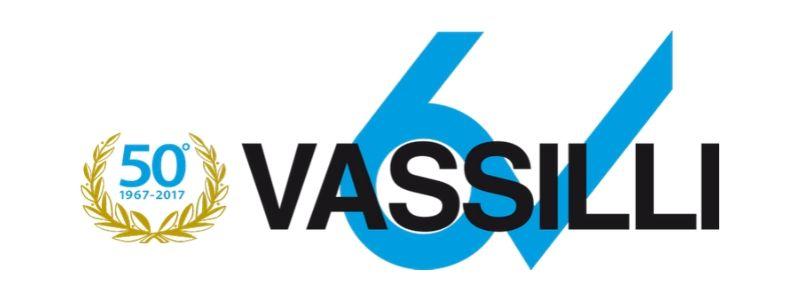 Vassili logo - Officine-Ortopediche.com